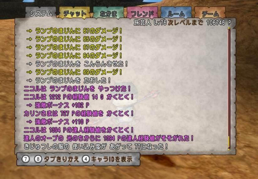 WS000284