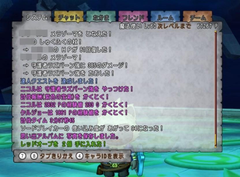 WS000452