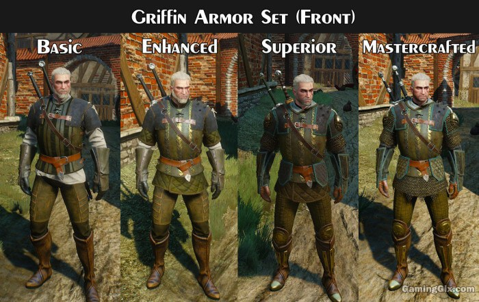 griffinset1